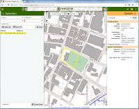 GIS Data - City of Worcester, MA